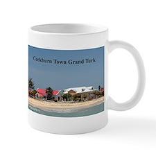 Grand Turk Mug