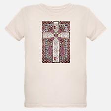 Twenty-third Psalm T-Shirt