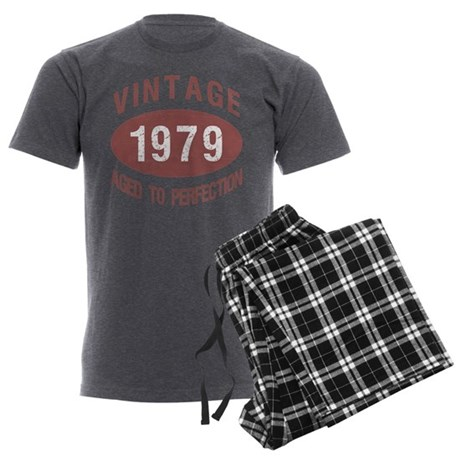 Hot Country 102.9 Light T-Shirt