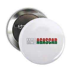 Madagascar 2.25