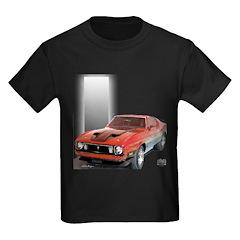 Mustang 1973 RWBpic T