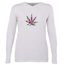 Im the she 2 copy T-Shirt