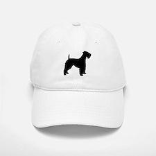 Kerry Blue Terrier Cap