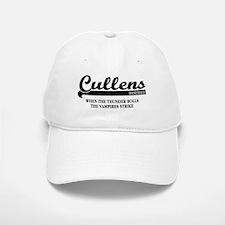 Twilight Cullens Baseball Baseball Baseball Cap