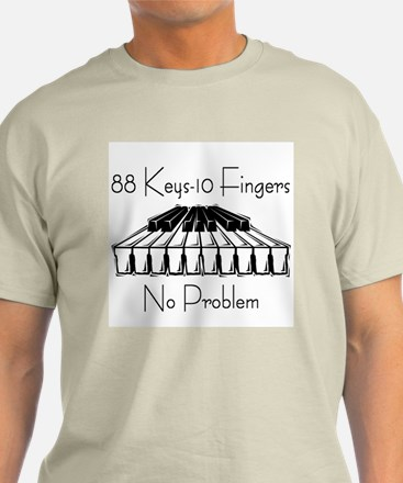 Best Selling Items T-Shirt