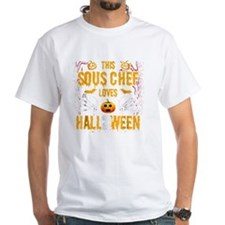 Michael Jackson, the King of Dog T-Shirt