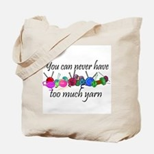 Best Selling Items Tote Bag