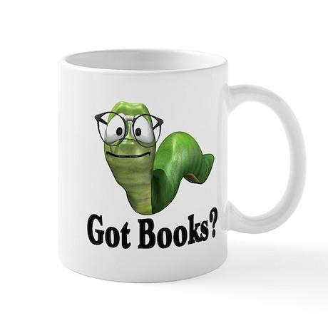 Best Selling Items Mug