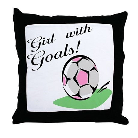Best Selling Items Throw Pillow