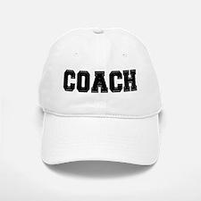 Best Selling Items Baseball Baseball Cap