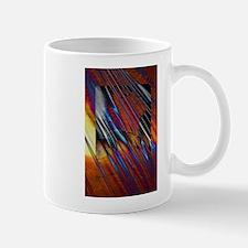 Rising Sunfire Mug