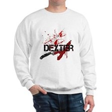 Dexter Sweater