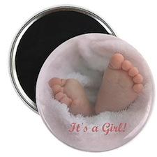 Baby Stuff Magnet