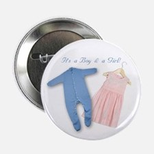 "Baby Stuff 2.25"" Button"