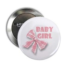"Baby Stuff 2.25"" Button"