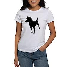 Patterdale Terrier Tee