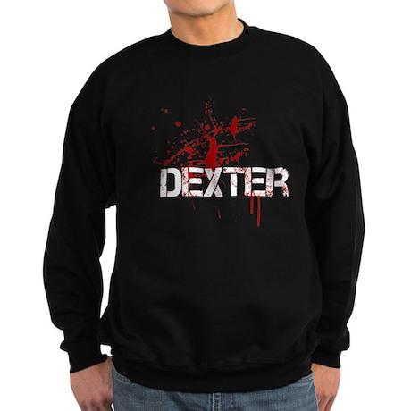 Dexter Sweatshirt (dark)
