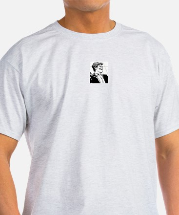 Cute Cupsreviewcomplete T-Shirt