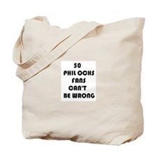 Unique Folk music Tote Bag