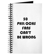 Phil Journal