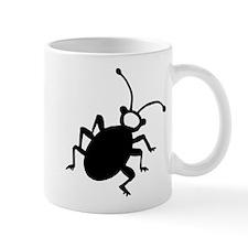 Bug Small Mug