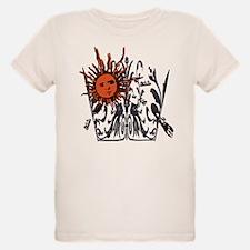 Sunshrine - New Perspective T-Shirt