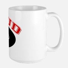 Proud Mima Mug
