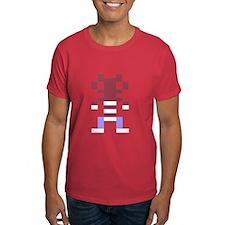 Original Rockford T-Shirt