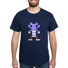 Original Rockford Dark T-Shirt