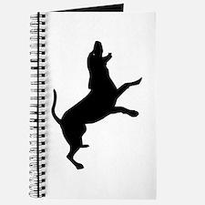 Treeing Walker Coonhound Journal