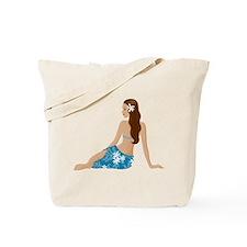 Tehani Tote Bag