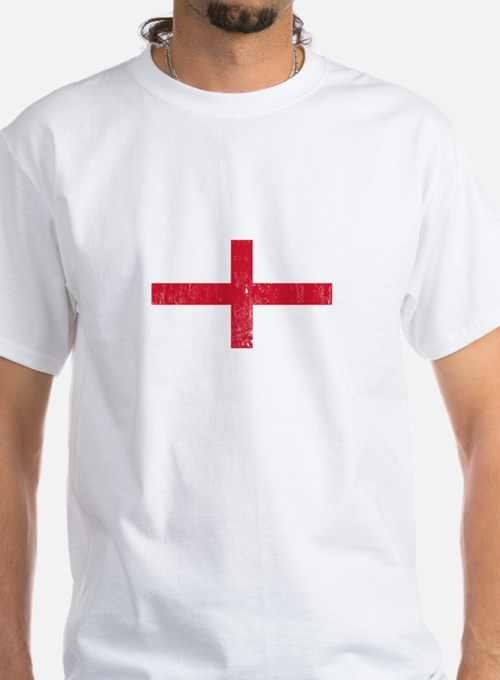 Cute St george Shirt