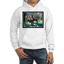 Maui Up Country Jumper Hoody