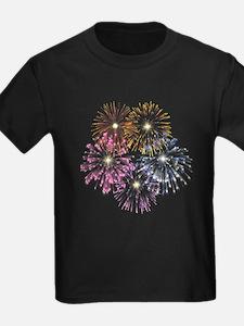 Fireworks T