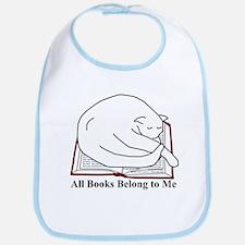All books... Bib
