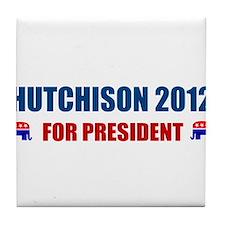 2012,gop,gop 2012,hutchison 2012,hutchison for pre