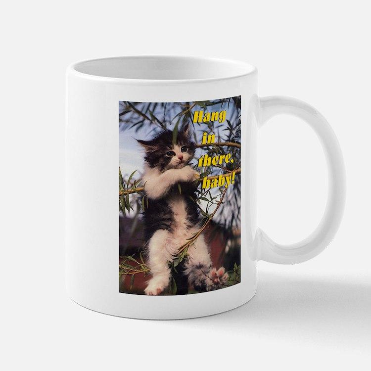 HangMe Mugs