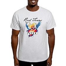 Rod Jones #1 T-Shirt