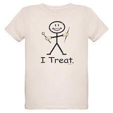 BusyBodies Dentist T-Shirt