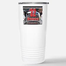 32Calendar-1 Travel Mug