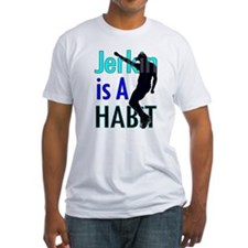 Jerkin Is A Habit 2 Shirt
