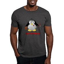 One Cool Nurse T-Shirt