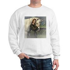 Dreaming True Fantasy Sweatshirt