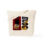 iblog Tote Bag