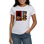 iblog Women's T-Shirt