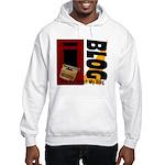 iblog Hooded Sweatshirt