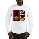 iblog Long Sleeve T-Shirt