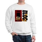 iblog Sweatshirt