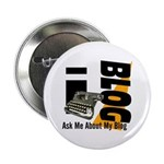 iblog Button
