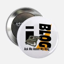 iblog Button